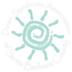 Down Syndrome Association of Santa Barbara County